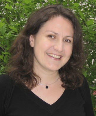 Mag. Ingrid Wick